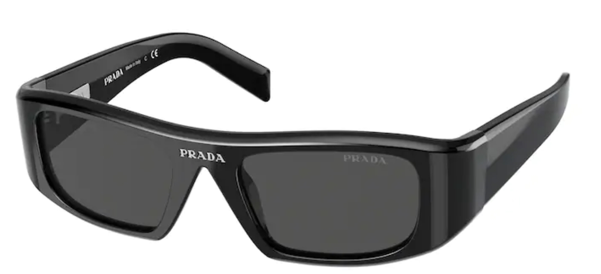 Prada PR 20WS Sunglasses