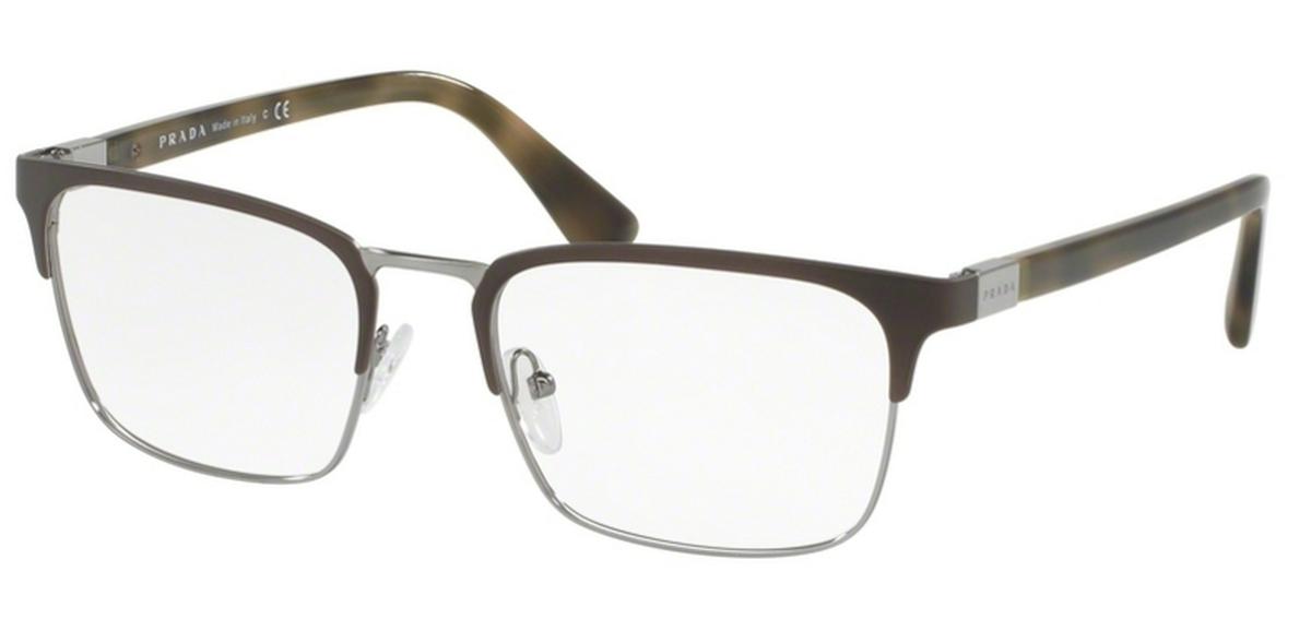 Prada PR 54TV Eyeglasses Frames