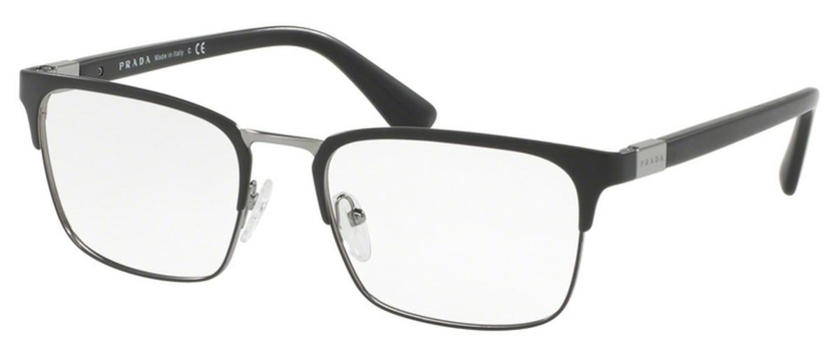 55f0a166d1c7 Prada PR 54TV Eyeglasses Frames