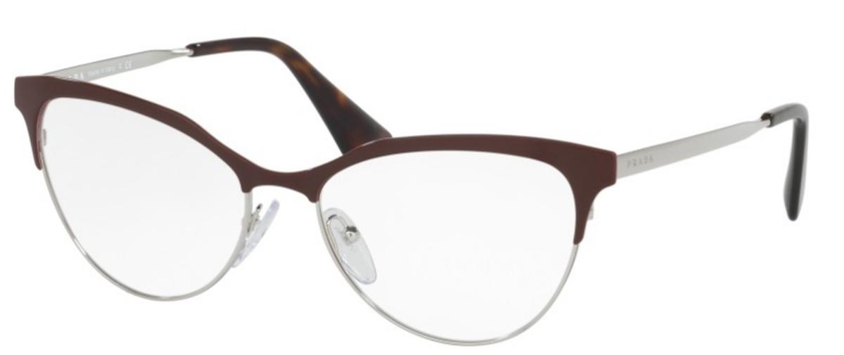 8ac88b83758 Prada PR 55SV Eyeglasses