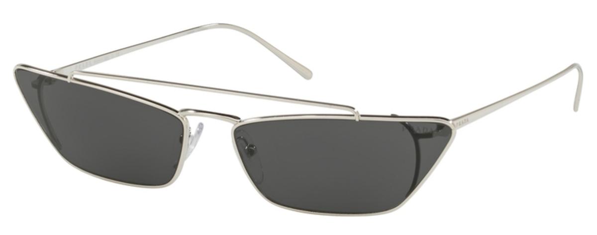 PR_64US_Sunglasses_Silver