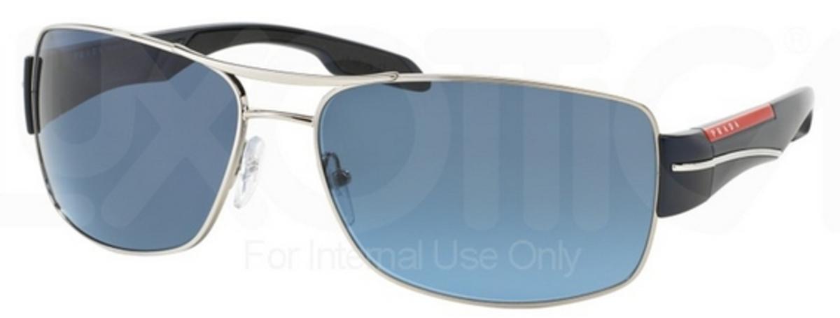 Prada PR 53NS Sunglasses