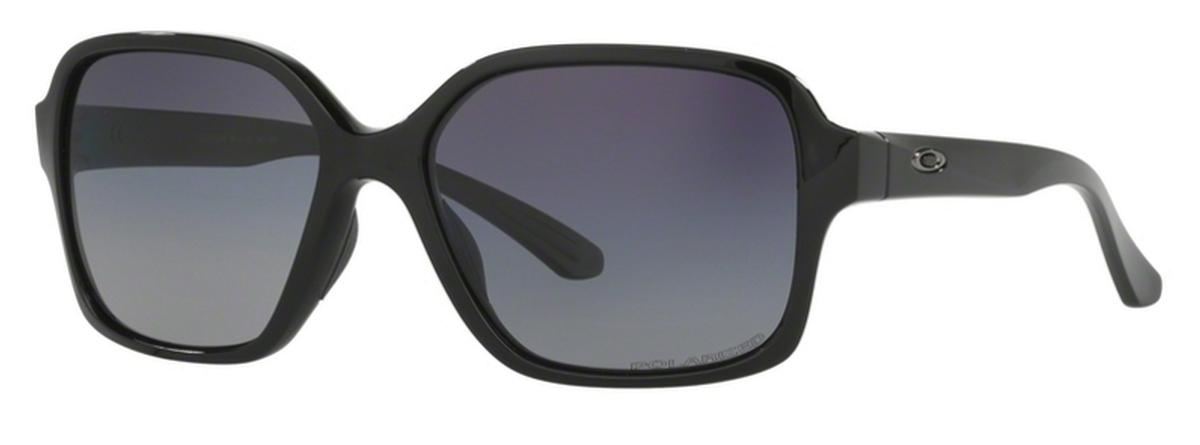 7f2a1cb8079 Oakley Prescription Glasses Large Head « Heritage Malta