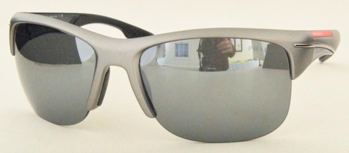 Prada Sport PS 03NS Sunglasses