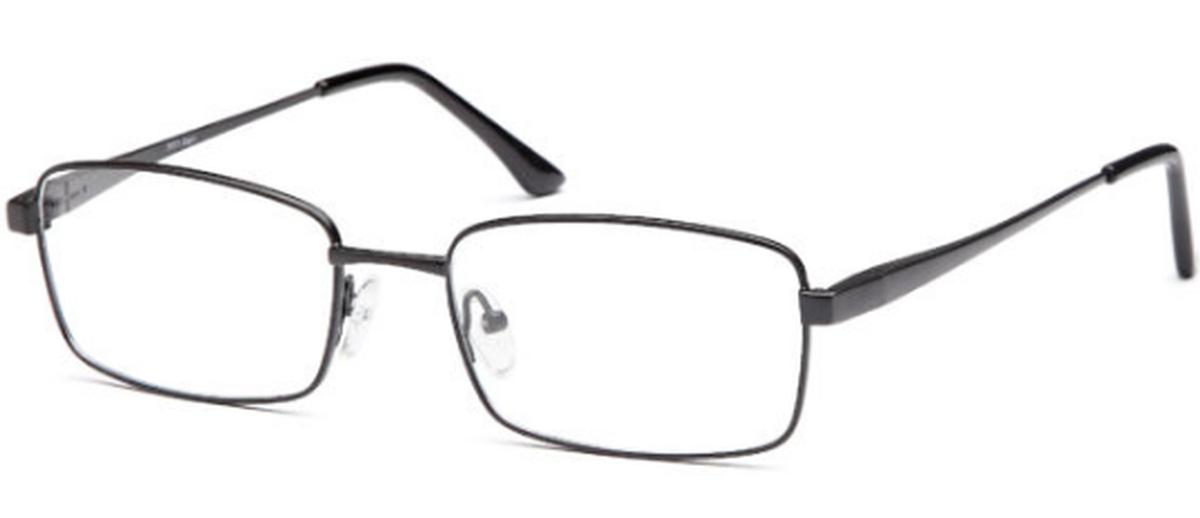 9447636328 Capri Optics PT 71 Eyeglasses Frames