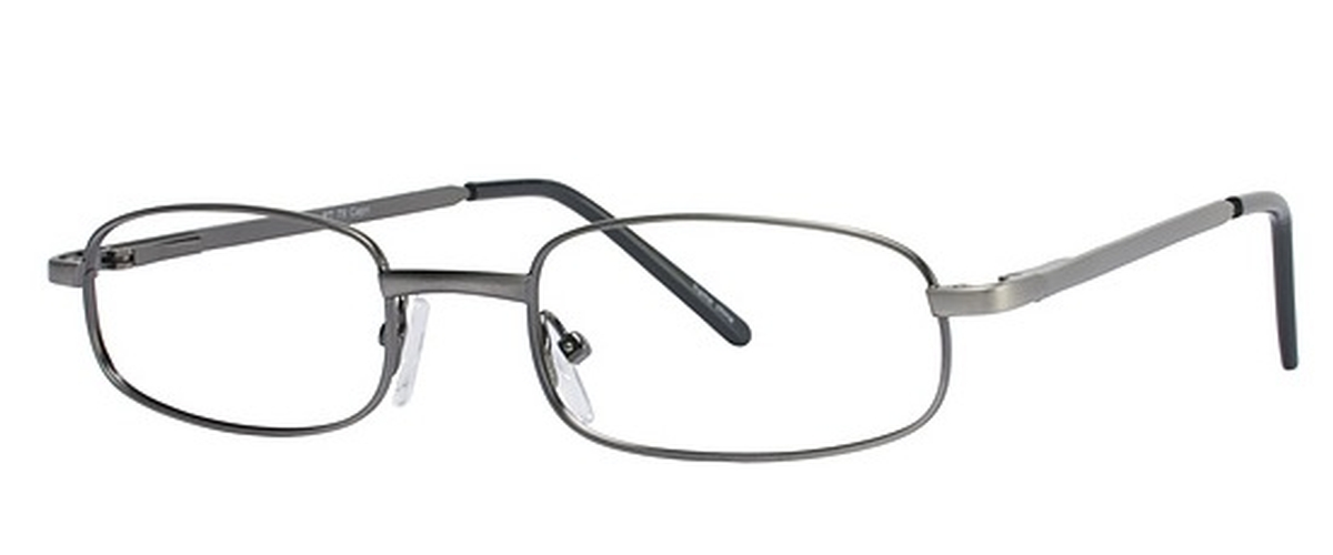 Capri Optics PT 79 Eyeglasses