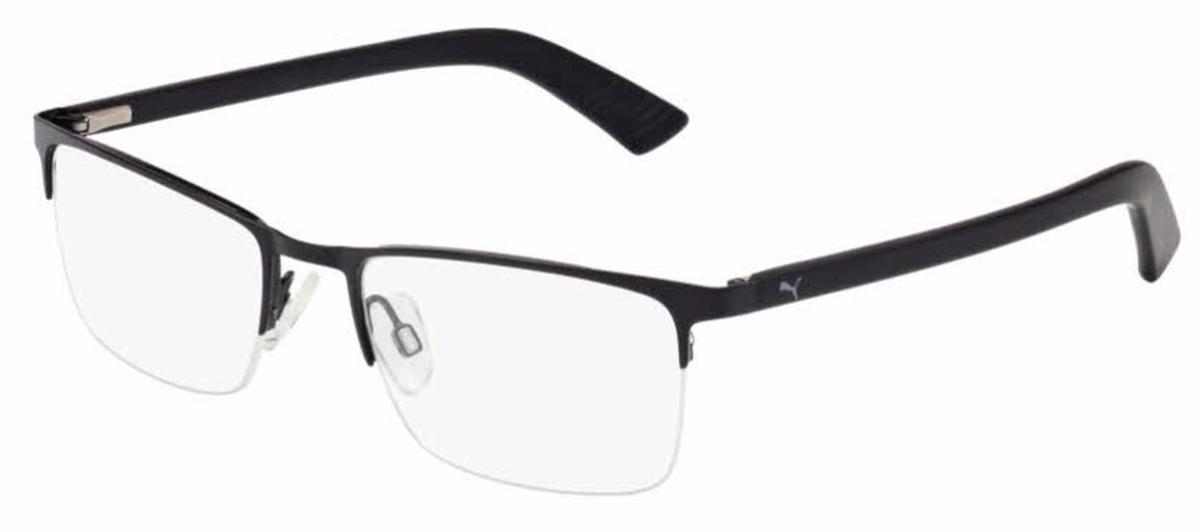 Puma PU00280 Eyeglasses Frames