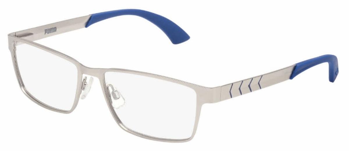 Puma PU0049 Eyeglasses Frames