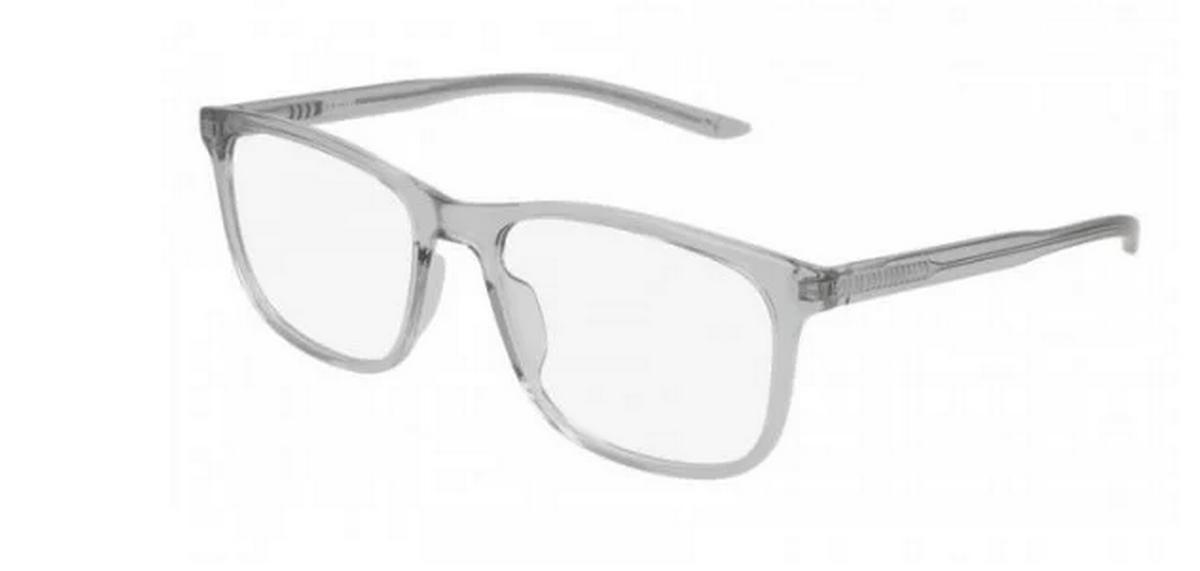 Puma PU0184O Eyeglasses