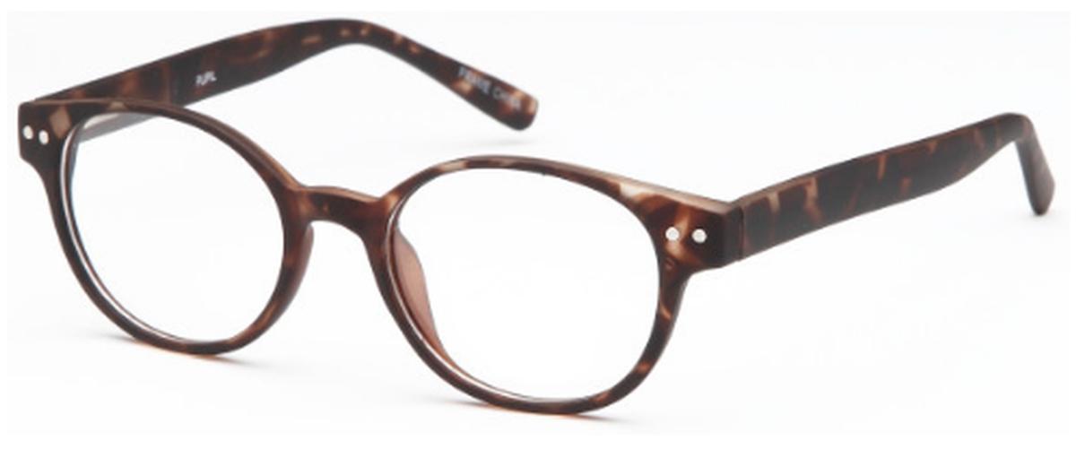 Capri Optics PUPIL Eyeglasses Frames a006c5bd21
