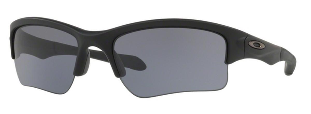 Oakley Quarter Jacket OO9200 Sunglasses