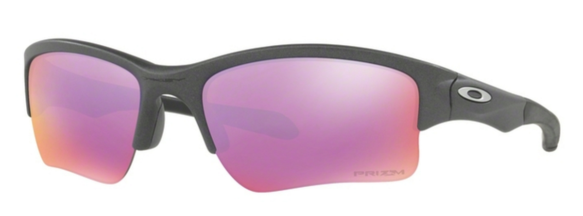 6cf7e4a1ca474 Oakley Quarter Jacket OO9200 Sunglasses