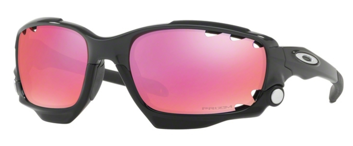 Oakley Racing Jacket - Vented OO9171 Sunglasses c6acefcd141b