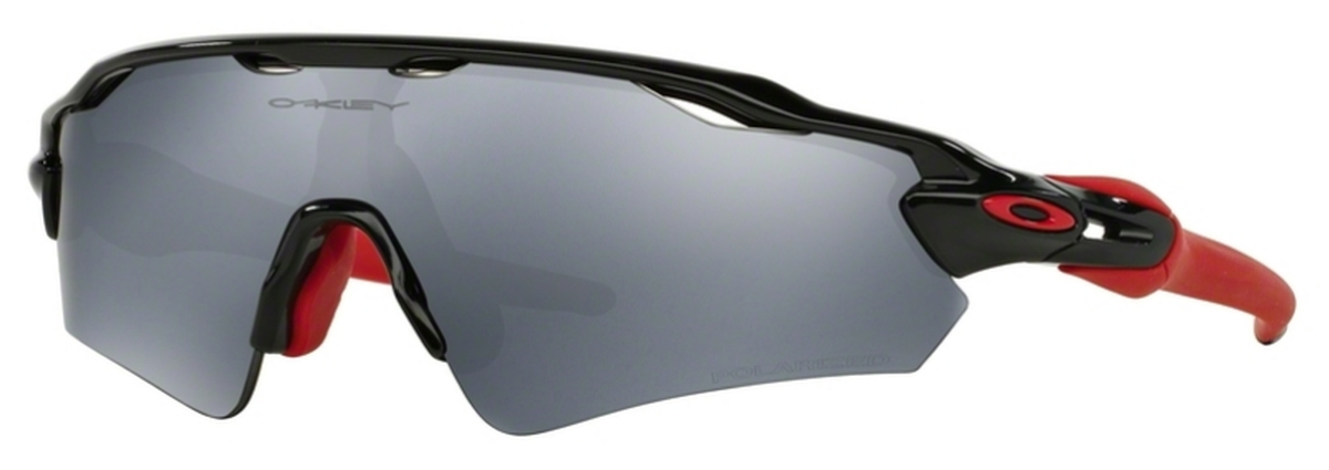 Oakley Radar EV Path (Asian Fit) OO9275 Sunglasses | Free Shipping!