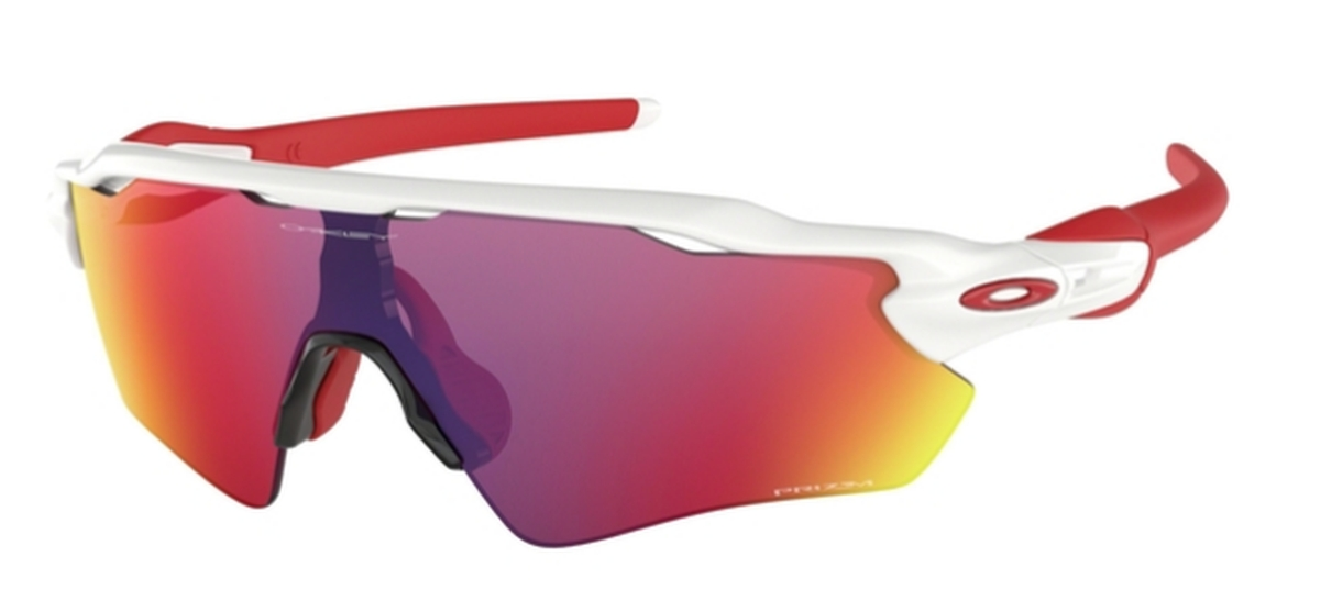 01cbc717c Oakley RADAR EV PATH OO9208 Sunglasses