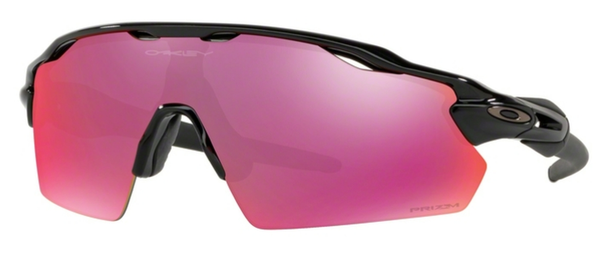 13462eabc92d6 Oakley RADAR EV PITCH OO9211 Sunglasses
