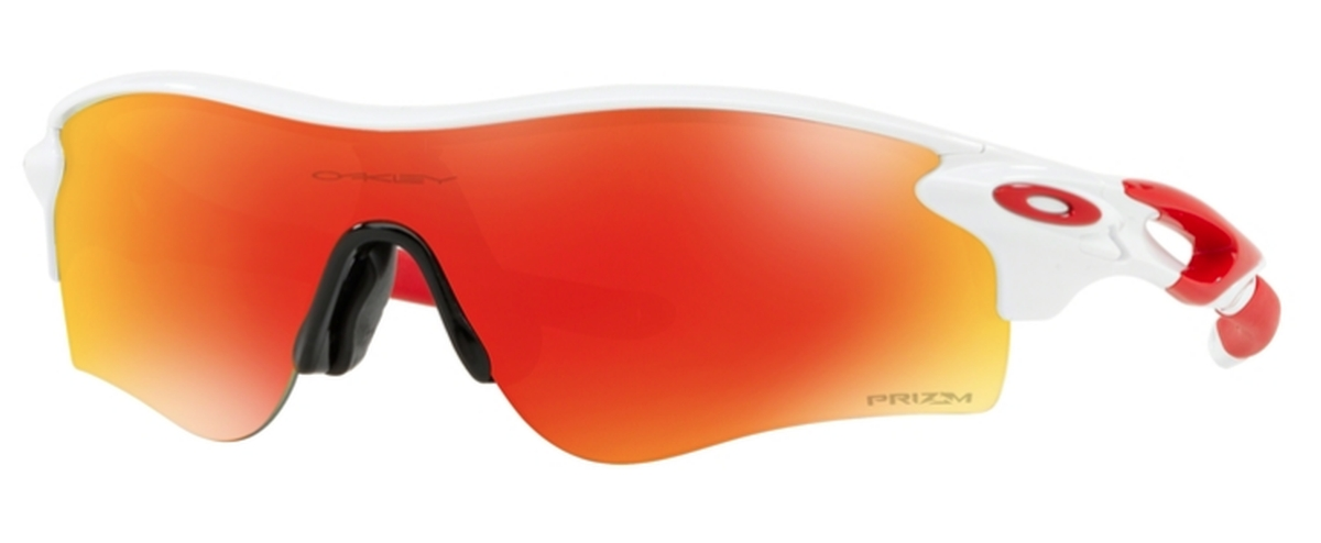 fc7d9ac3aac Oakley RADARLOCK PATH (Asian Fit) OO9206 Sunglasses