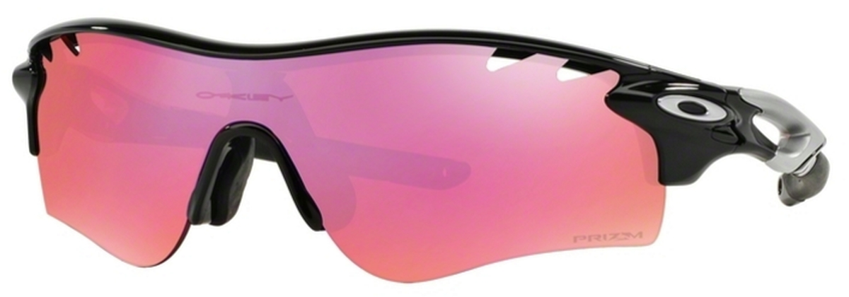 4acb57820b Oakley RADARLOCK PATH (Asian Fit) OO9206 Sunglasses