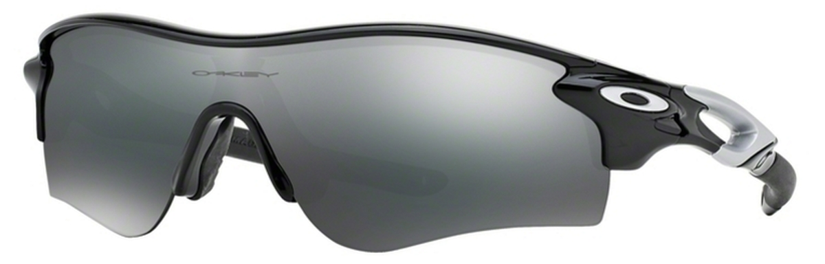 RADARLOCK_PATH_OO_9181_Sunglasses_19_Polished_Black__Black_Iridium