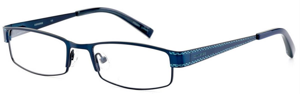 73bc7f1a26d Cartier Full Rim Sunglasses Light Grey Lens Black Frame. Cartier Light Grey  Lens Black Frame Sunglasses Full Rim