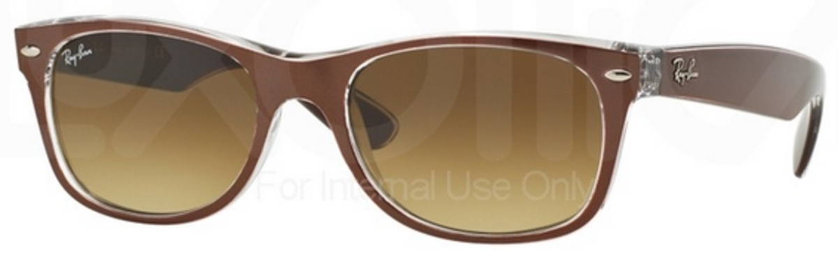 are ray ban g15 lenses glass  are ray ban g15 lenses glass