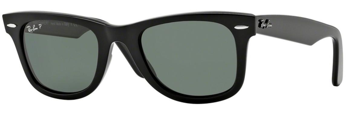 ray ban wayfarer eyeglasses  Ray Ban RB2140 Wayfarer Eyeglasses Frames