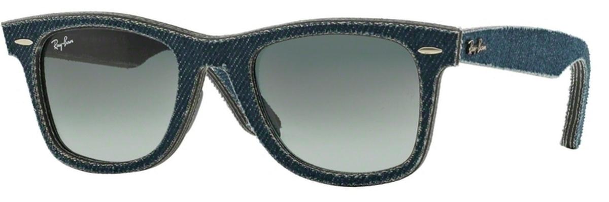 Eyeglasses Frames Wayfarer : Ray Ban RB2140 Wayfarer Eyeglasses Frames