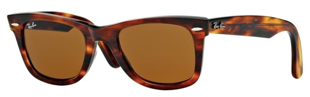 2f104003f4d Light Tortoise with Crystal Brown Lenses