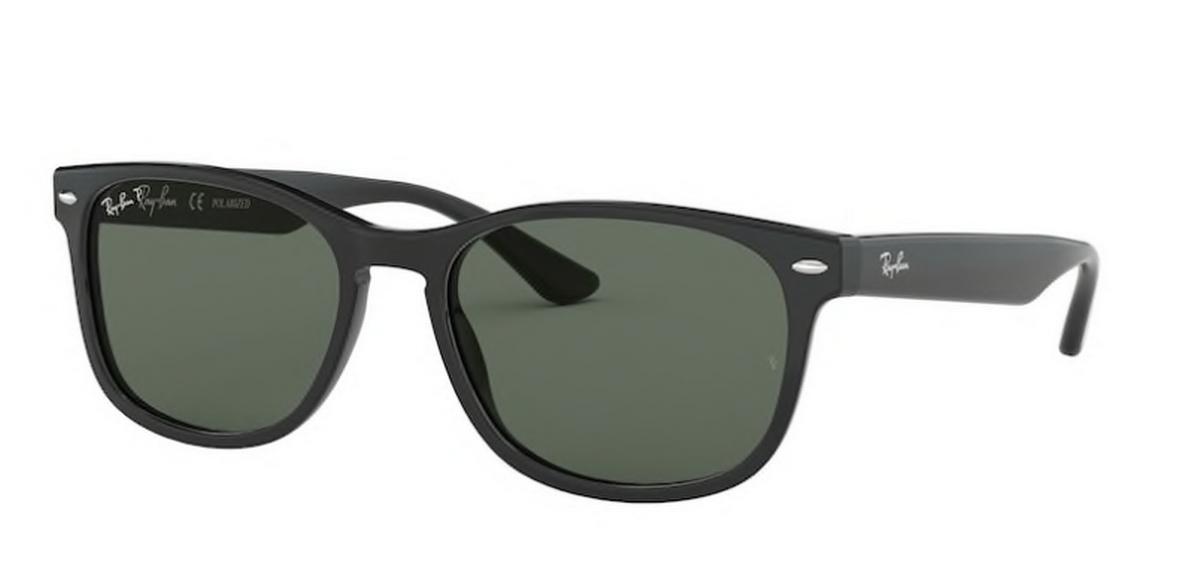 Ray Ban RB2184 Sunglasses