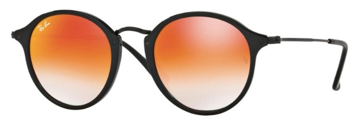 e4a5ec075e9 Ray Ban RB2447 Sunglasses