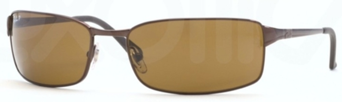 92ff993a46 Brown with Polarized Crystal Brown Lenses