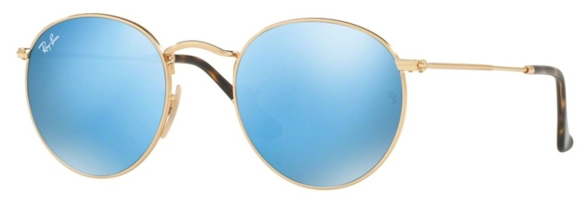 Ray Ban RB3447N Sunglasses