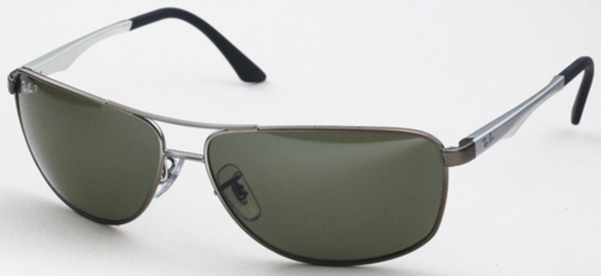1d1fa44417 Ray Ban RB3506. Double tap to zoom