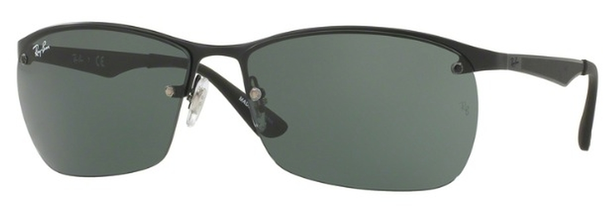 a33c405fd85 Click for more images. Ray Ban RB3550 ...