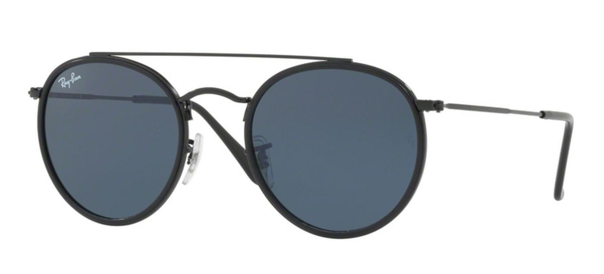 Ray Ban RB3647N Sunglasses