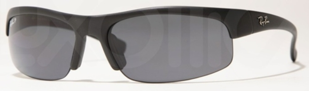 bcb657c85ad Click for more images. Ray Ban RB4039 ...