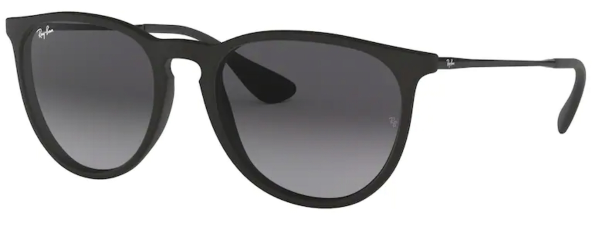 Ray Ban RB4171 Sunglasses