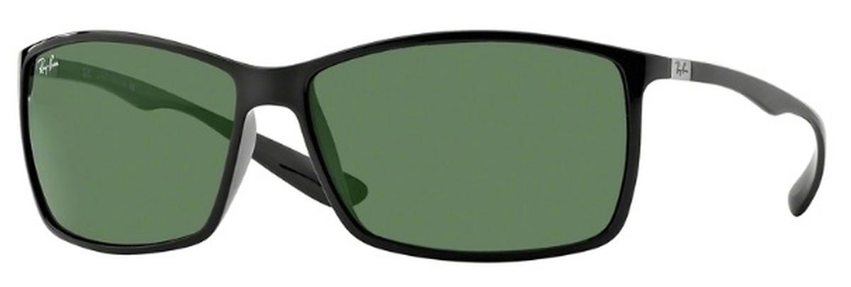 Ray Ban RB4179 Sunglasses