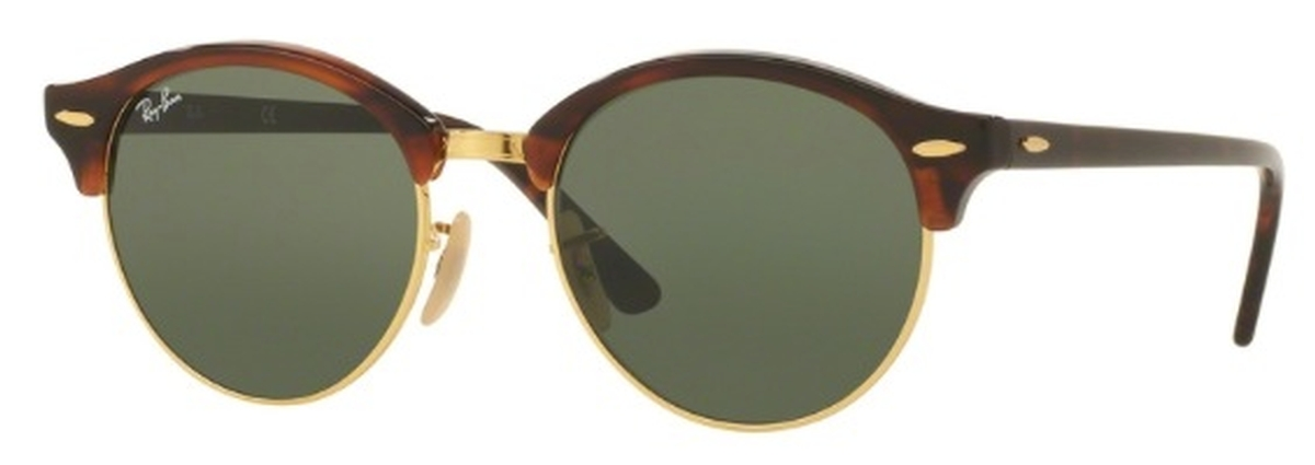 Ray Ban RB4246 Sunglasses