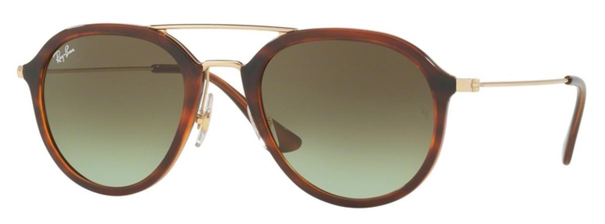 Ray Ban RB4253 Sunglasses