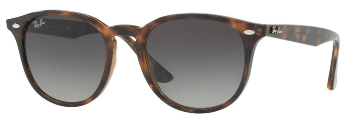 Ray Ban RB4259 Sunglasses