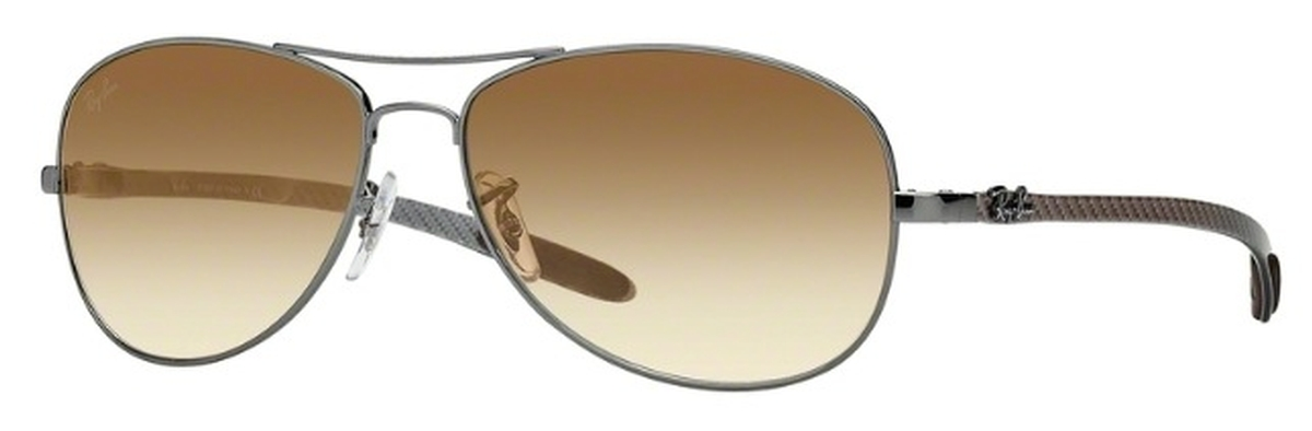 6377fffa781 Click for more images. Ray Ban RB8301 ...