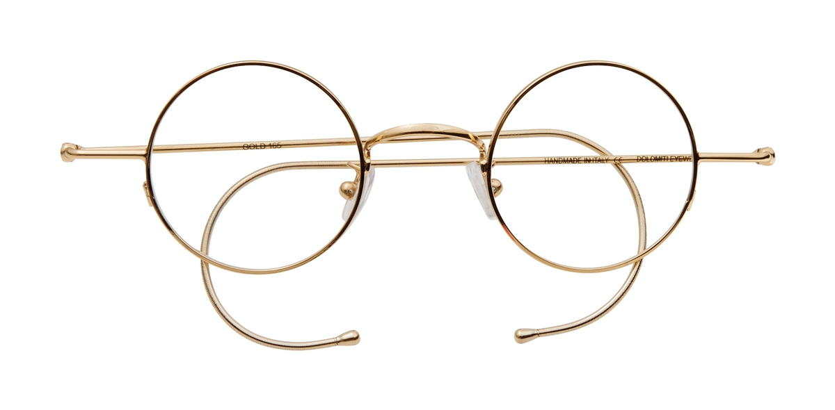 Dolomiti Eyewear RC1/C Eyeglasses