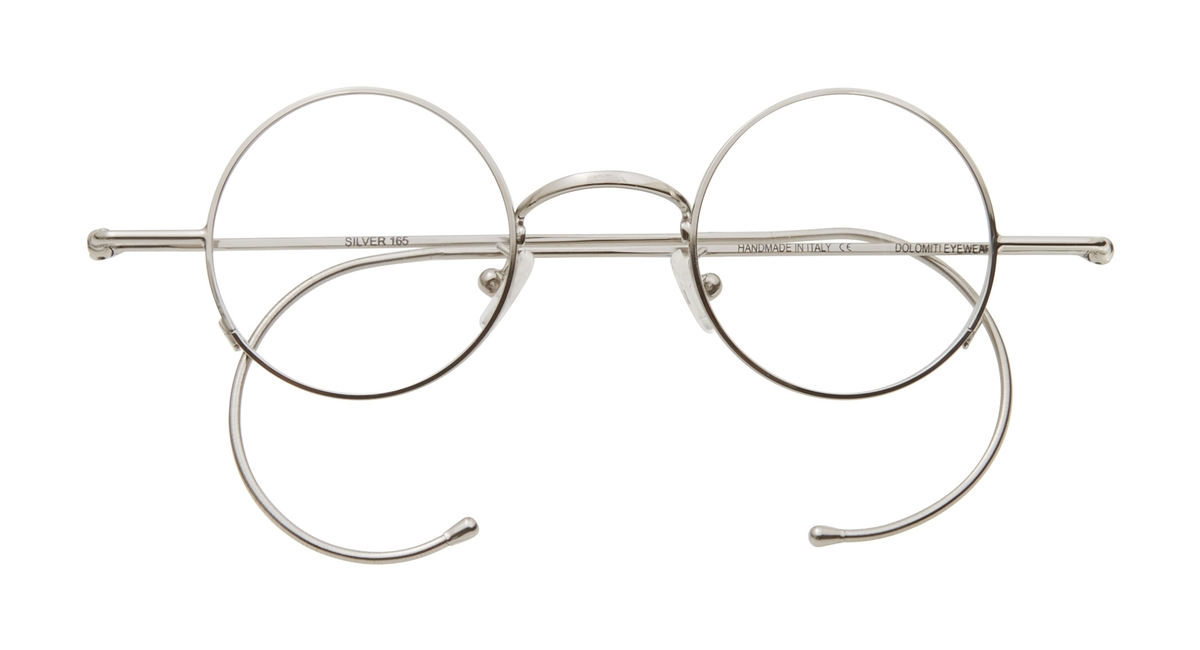 RC_1C_Eyeglasses_Shiny_Silver