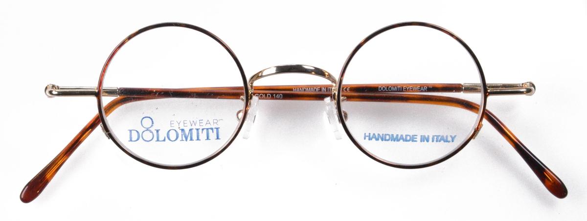 Dolomiti Eyewear RC1/P Eyeglasses