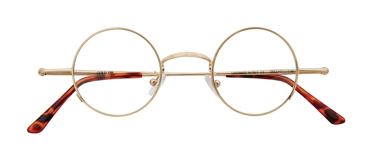 RC_1S_Eyeglasses_Shiny_Gold