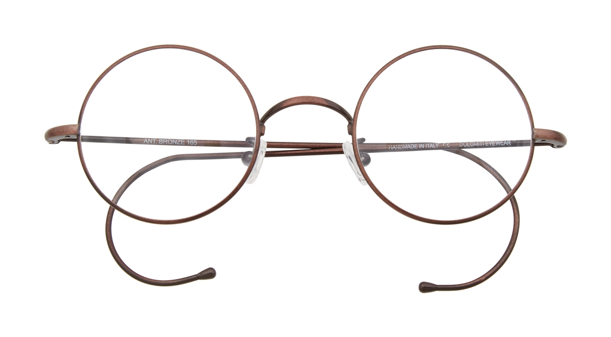 4ef1ae9972fcf Dolomiti Eyewear RC2 C Satin Antique Bronze. Satin Antique Bronze