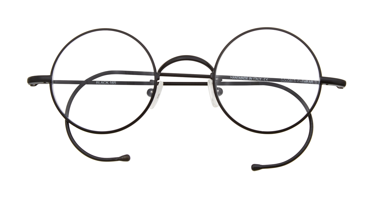 RC_2C_Eyeglasses_Satin_Black