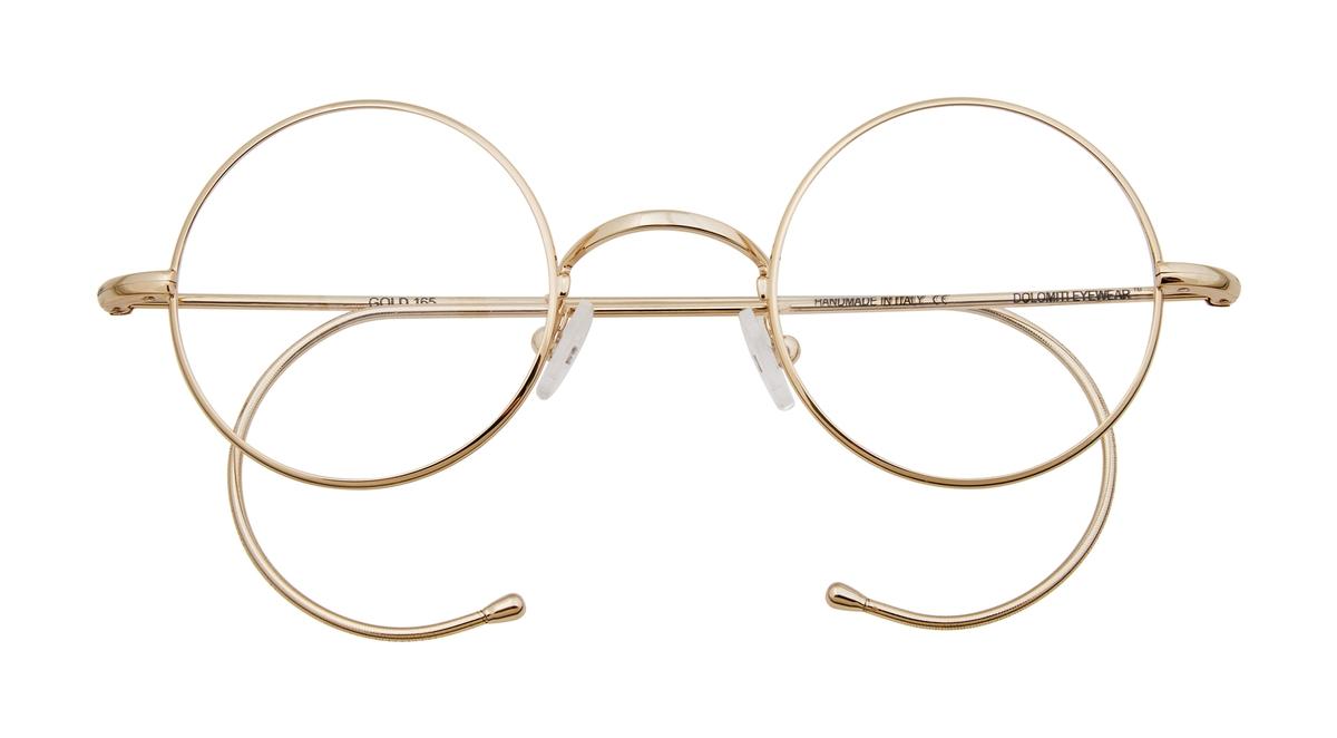62ded8ac82 Dolomiti Eyewear RC2 C EyeglassesIn stock