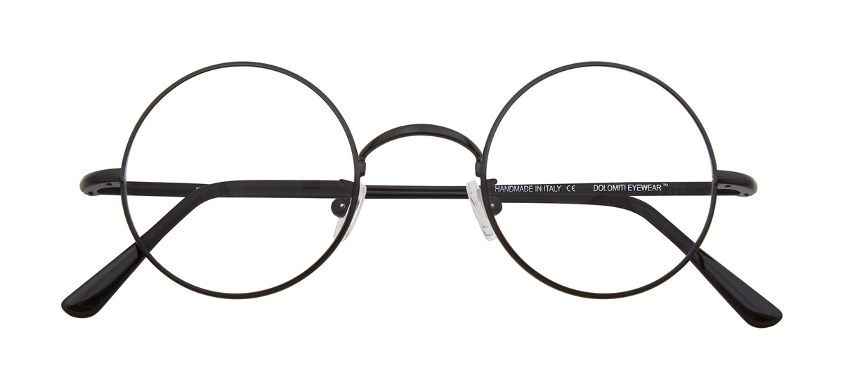 RC_2S_Eyeglasses_Satin_Black